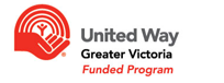 United Way of Greater Victoria